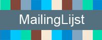 mailinglijst_emailmarketing