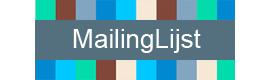 MailingLijst