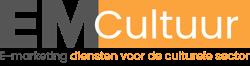 EM-Cultuur