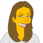 Lara van Dooren