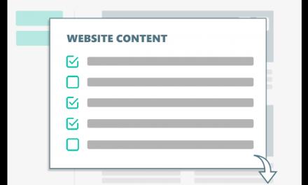 Website content gebruiken in je nieuwsbrief [webinar]