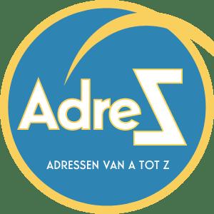 AdreZ