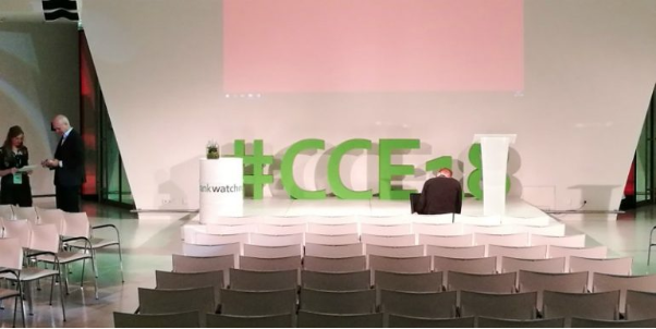 cce18
