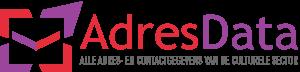 AdresData logo