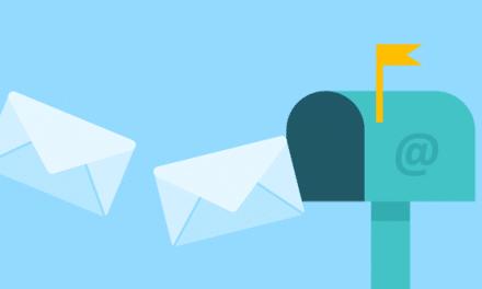 Culturele e-mailmarketing statistieken 2013