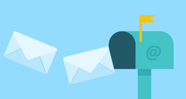 Krijg meer geopende e-mails met een goede pre-header