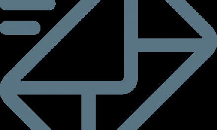 Nieuwe MailingLijst klant: Stichting Lezen