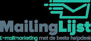 Logo MailingLijst